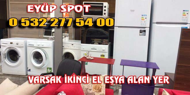 Antalya İkinci El Televizyon Ünitesi